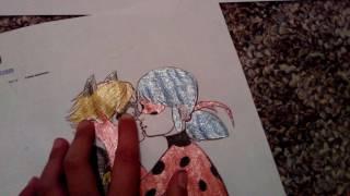 Coloring Pages Ladybug : Ladybug coloring pages videos ladybug coloring pages clips