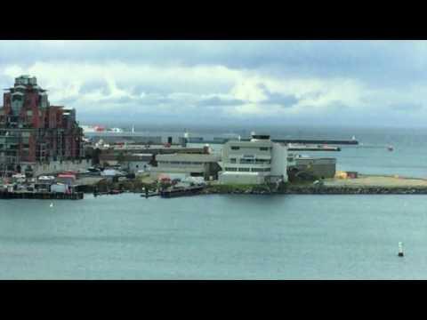 Waterfront Condo for sale | Victoria BC Real Estate