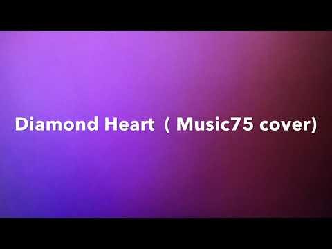 alan-walker---diamond-heart-(cover)