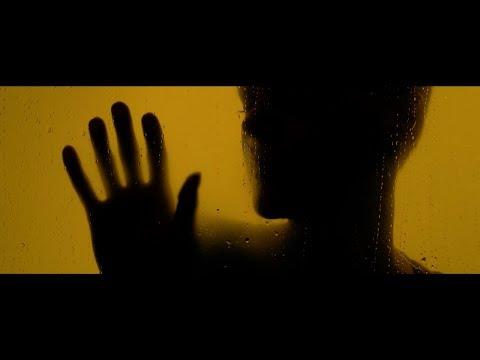Ghemon - Un Temporale (Official Video)