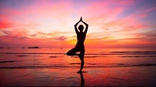 Hindu Morning Mantras