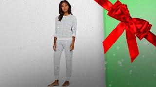 Save Up To 40% Pyjama Sets Women