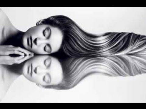 Средство от выпадения волос Пантовигар - отзывы врачей и