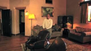 El Portal Sedona on Sedona Now TV - Sedona, Arizona