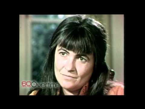 1973 60 Minutes Rewind Runaway wives