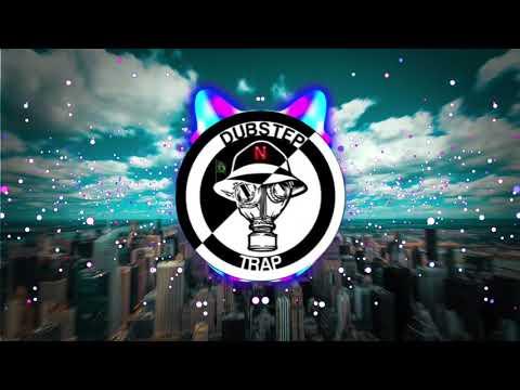 4B & Aazar - Pop Dat (SADGA$M X KID MOONSTA BOOTLEG)