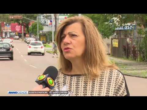 (15/01/2018) Assista ao Band Cidade 1ª edição desta Segunda-feira | TV BAND