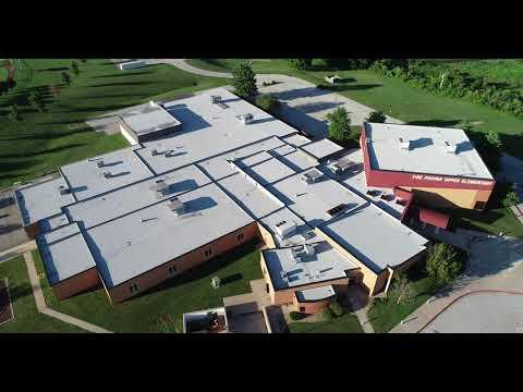 Fire Prairie Upper Elementary - Fort Osage School District