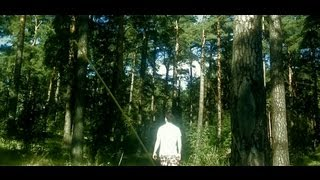 In The Nature 2013-2014 - New Age (Movie)