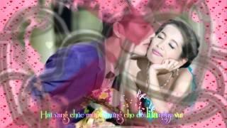 Mừng Ngày Nên Duyên-Lương Bích Hữu ft. Hồ Quang Hiếu