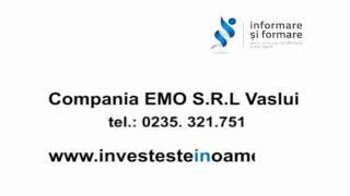 informare si formare | www.investesteinoameni.ro(, 2010-03-02T12:32:33.000Z)