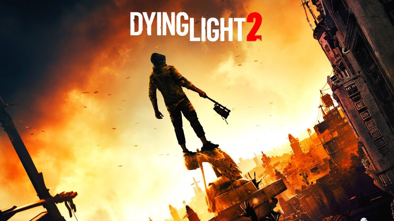 Dying light 2  - Best Zombie Game Yet? thumbnail