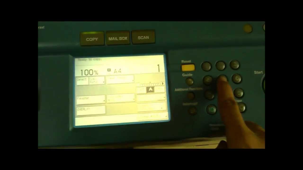 CANON IR6000 SCANNING WINDOWS XP DRIVER