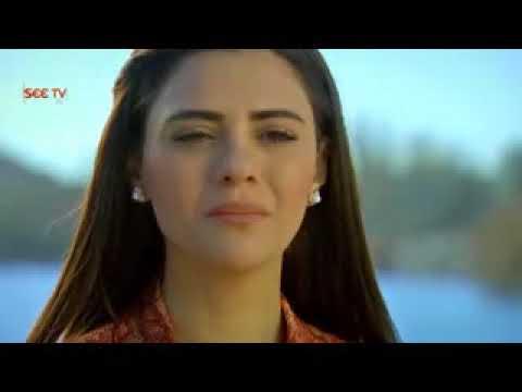 Laawaris Turkish Serial Drama Episode # 52 Hindi Dubbed HD Complete