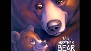 Video (Brother Bear Soundtrack) Great Spirits download MP3, 3GP, MP4, WEBM, AVI, FLV September 2018