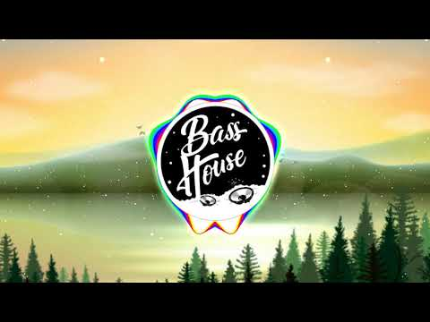 Wintertime - All The Time 2 [Bass Boosted]