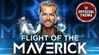 Drake Maverick - Flight Of The Maverick (Entrance Theme)