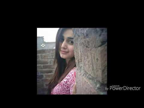 Iqra Arsalan urdu poetry  FM radio Karachi Pakistan rj agha zahoor