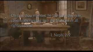 Discussions On The Book Of Mormon: 1 Nephi 1-2