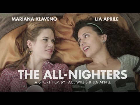 The AllNighters