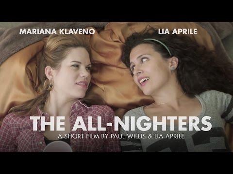 The AllNighters