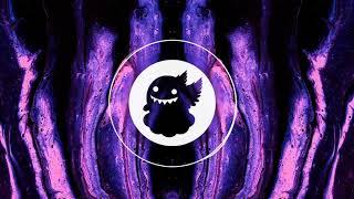 Mickey Valen - Meet Me (feat. Noé)