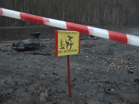 нас уничтожают, экология, поселок Чульман Республика Саха (Якутия) 24.05.2019