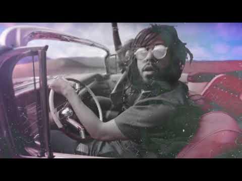 "Free J. Cole x Isaiah Rashad Type Beat - ""Relate"""