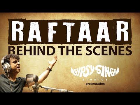 BTS Raftaar - Feat. Dr. Palash Sen   Indian Armed Forces   Watan   Motivational   Bharat   Jai Hind