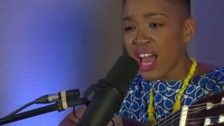Berita - Nguwe Wedwa Unplugged