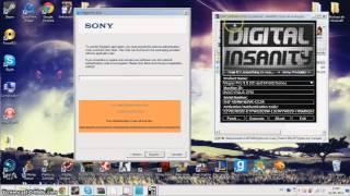 Tutorial 2# Como instalar SonyVegasPRO 10/11 crackado [Português]
