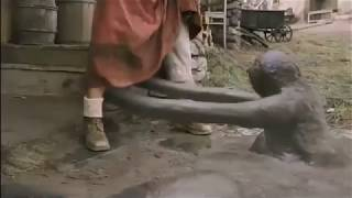 brothers grimm mud monster full movie download