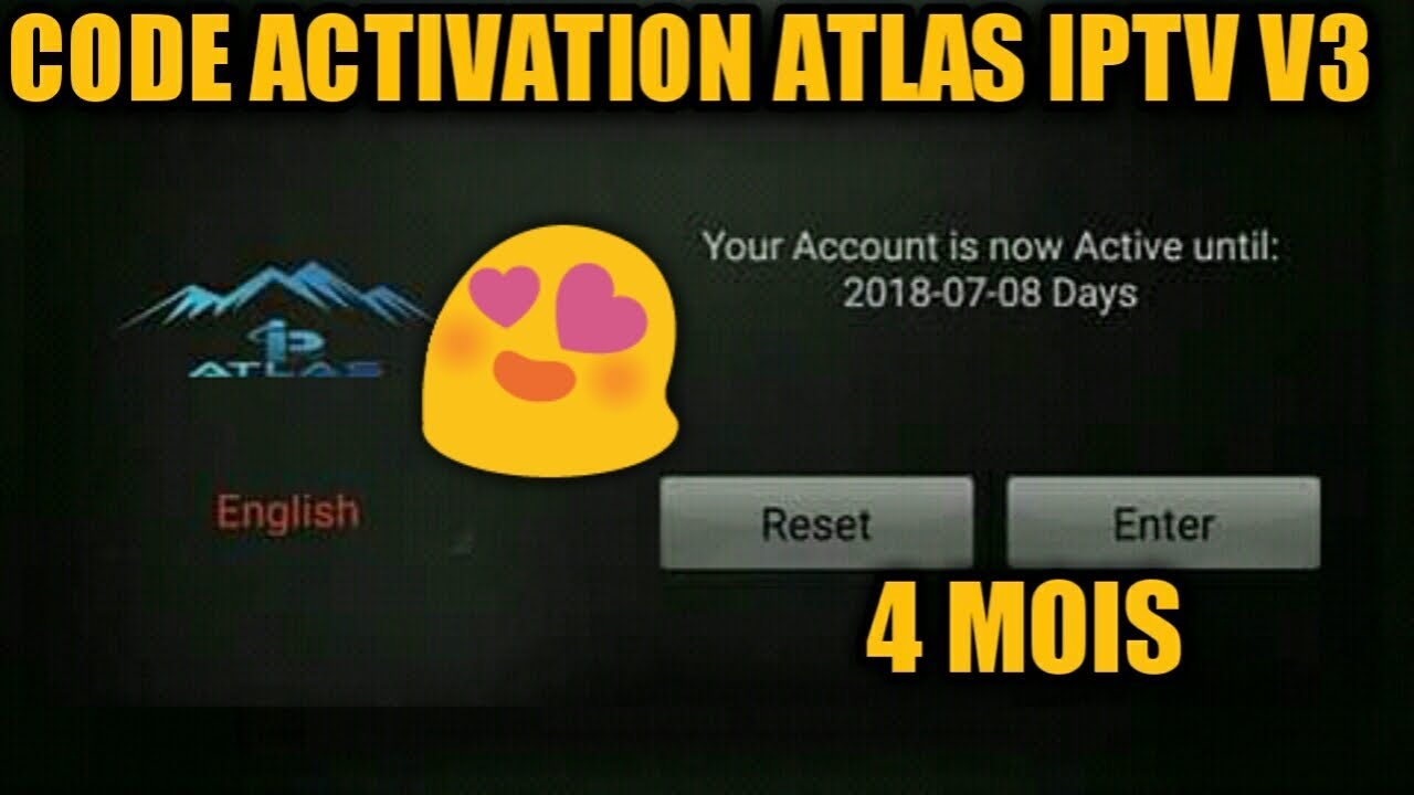 code activation atlas series