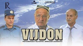 Vijdon (o'zbek film) | Виждон (узбекфильм) 2013