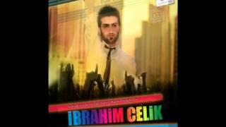 Dj ibrahim Çelik - Deep Electrance Set