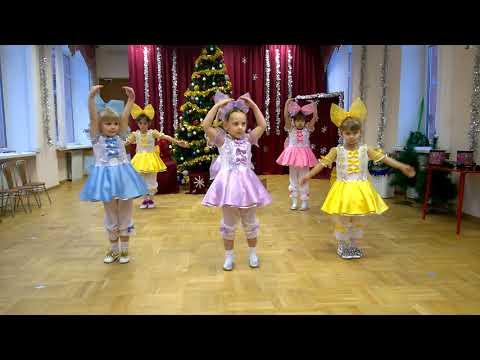 Куклы заводные