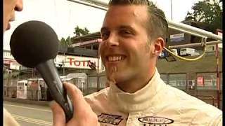 24H Zolder kwalif 2004 Pitstop.tv