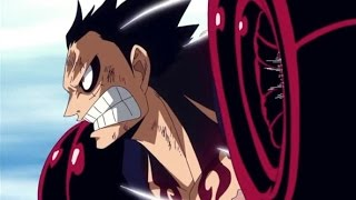 """One Piece AMV 