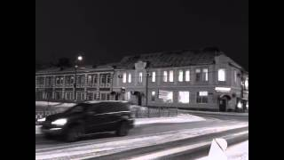 видео Новостройки в городе Коломна