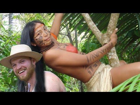 WELCOME TO PERU (SA Wardega)