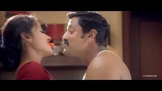 Tamil Cut Songs For Whatsapp Status Video Clip 2