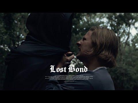 Lost Bond | Short Film Nominee