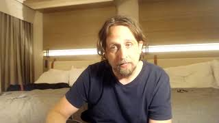Alone Together Tuesday w/ Hayes Carll YouTube Videos