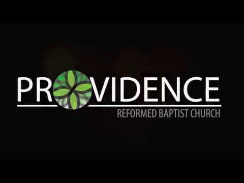 [11-19-2017] Authority to Crucify (John 19:8-16)