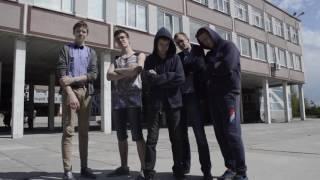Люди Икс: Апокалипсис - Русский Трейлер (ПАРОДИЯ)