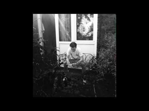 Callahan- I can write a song