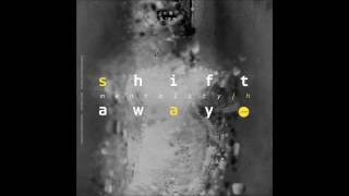Mentality H - Hermit Cult ( Original Mix ) [Dub Techno]