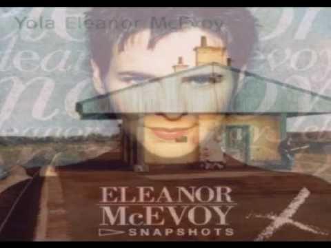 Eleanor McEvoy - For You (1993)