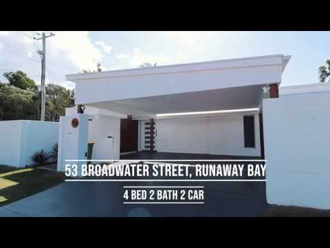 for-sale---53-broadwater-street,-runaway-bay