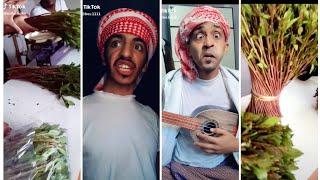 #تجمع_مقاطع #تيك_توك تجميع افضل مقاطع يمنيه في برنامج تيك توك Tik Tok